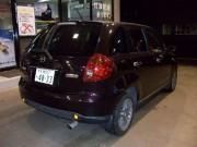 ベリーサ紫3
